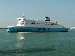 Maersk Dunkerque p5.JPG