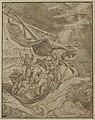Maerten de Vos - The storm on the sea of Galilee.jpg