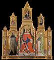 Maestro del 1419, san giuliano in trono.jpg