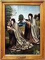 Maestro di luorinhã, ss. chiara e colette, 1520 ca.jpg