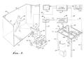 Magicam-patent.png