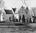 Maglarps gamla kyrka - KMB - 16000200069077.jpg