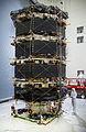 Magnetospheric Multiscale Mission 008 cg lg.jpg