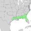 Magnolia grandiflora range map 3.png