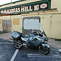 Maguires Hill 16 All June 19 2019-02-05 0957 A300.jpg