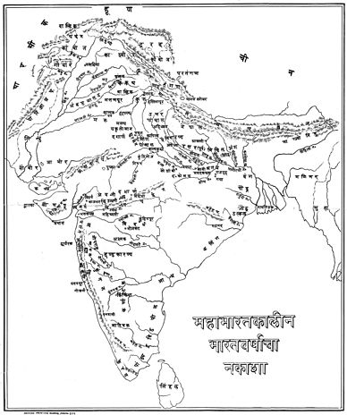 Image Result For Wikipedia Maps India