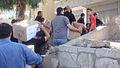 Mahmoudia Group - Ramadan Goodwill Packages - Jordan (7683363836).jpg