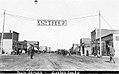 Main Street, Ashton, Idaho (ca 1918).jpg
