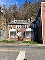 Main Street, Marshall, NC (46636391952).jpg