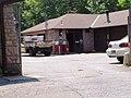 Maint area P6220156 Yard.jpg