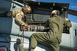 Maintainers participate in Integrated Training Exercise (ITX) 2-16 160131-F-MJ875-128.jpg