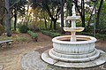 Maiolati Spontini - parco Colle Celeste - 202109121628.jpg