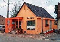 Mairie-de-Zilling-juin-2004.jpg