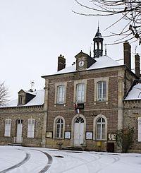 Mairie Marnay sur Seine.jpg