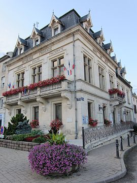 Mairie Pagny Moselle.JPG