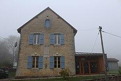 Mairie Thoissia 5.jpg