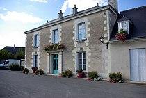 Mairie de Lignières-de-Touraine.jpg