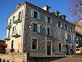 Mairie de Saint-Ismier 2.JPG