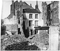 Maison - Maison du Père Noyelle, la seule intacte de la place - Arras - Médiathèque de l'architecture et du patrimoine - APD0000088A.jpg