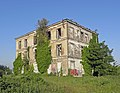 Maison de François Coignet à Saint Denis (Seine-St-Denis) - panoramio.jpg
