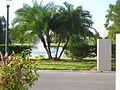 Majestic 19942 Lake Vista Circle 003.JPG