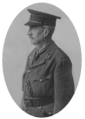 Major William Redmond, MP.png