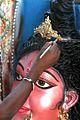 Making-Up the Idols (1399838397).jpg