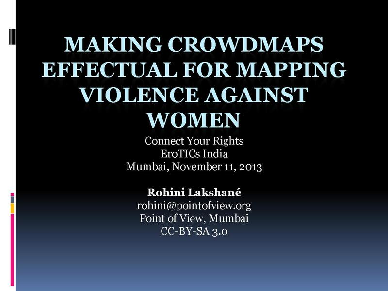 File:Making crowdmaps effectual for mapping violence against women.pdf