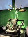 Making of Harry Potter, Warner Bros London Studio (Ank Kumar, Infosys) 02.jpg