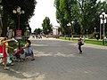 Maladzyechna, Belarus - panoramio (25).jpg