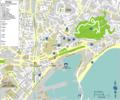 Malaga map.png