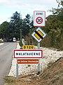 Malataverne-FR-26-panneau d'agglomération-01.jpg