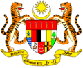 Malaysia 1963-1965.png