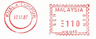 Malaysia stamp type EA13A.jpg