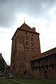 Malbork, zespół zamku krzyżackiego, XIII, XIX 8.jpg