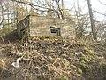 Male Pritocno KL CZ abandoned pillbox 027.jpg