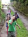 Maligcong Schoolchildren (3300031678).jpg