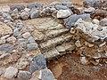 Mallia Heiligtum 02.jpg