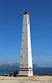 Mallorca Puntos de Referencia para Tiro Naval R03.jpg