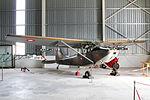 Malta Aviation Museum 240915 Cessna Birddog 02.jpg