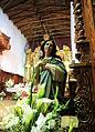 Mama Ashu Chacas.jpg