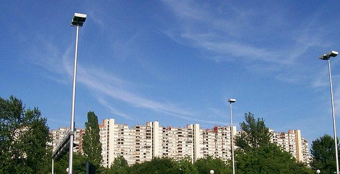 Zagreb Wikiwand