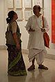 Manasi Mitra and Biswatosh Sengupta - Kolkata 2013-12-05 4851.JPG