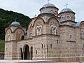 Manastir Celije kod Valjeva II.jpg