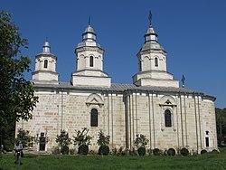 Manastirea Casin21.jpg