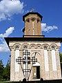Manastirea Snagov.jpg