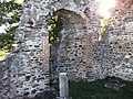 Manastiri Rëgjavc 14.JPG