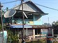 Manaung Township IP Star (Telephone, Internet).jpg