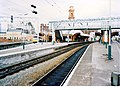 Manchester Oxford Road station - west end - geograph.org.uk - 824874.jpg