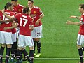 Manchester United v Burton Albion, 20 September 2017 (09).jpg